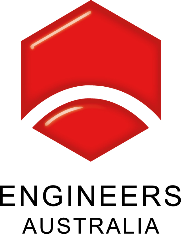 Institution of Engineers Australia